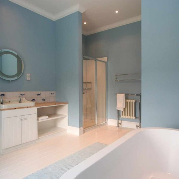 manchester-bathroom-fitters-58
