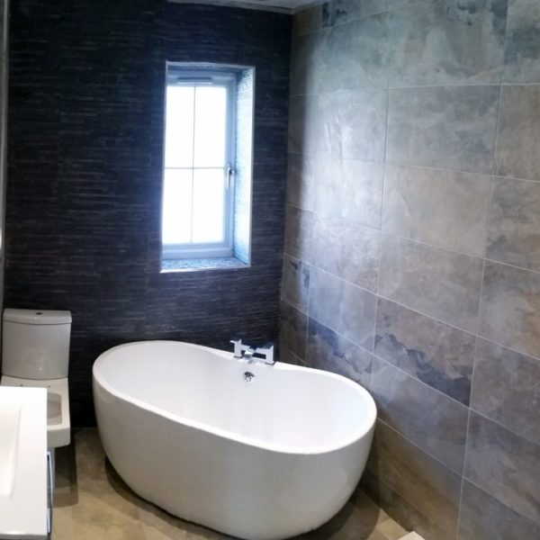 manchester-bathroom-fitters-59