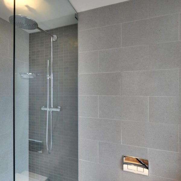 manchester-bathroom-fitters-6