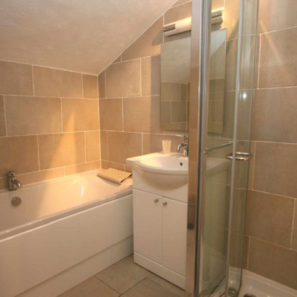 manchester-bathroom-fitters-60