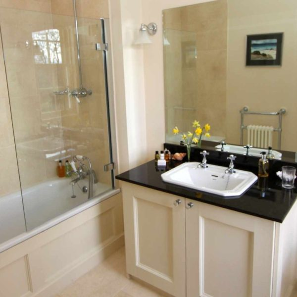 manchester-bathroom-fitters-61
