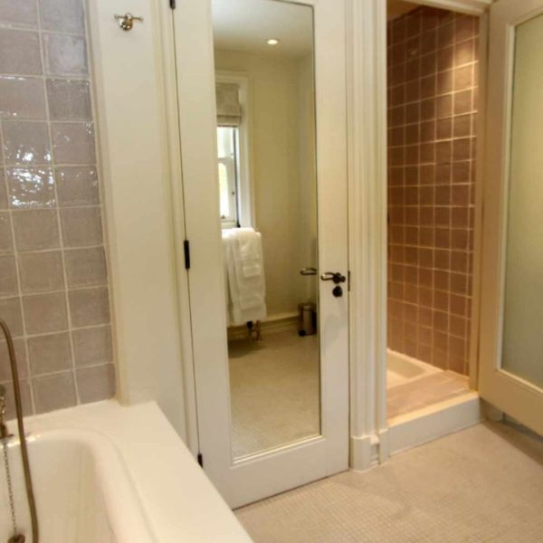 manchester-bathroom-fitters-64