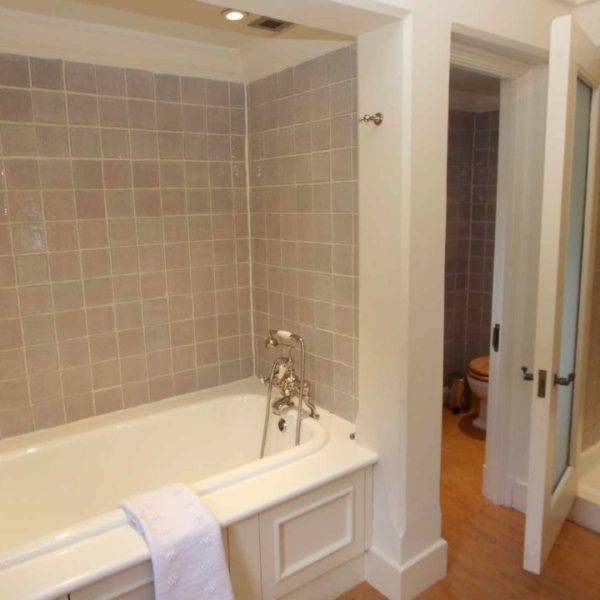 manchester-bathroom-fitters-65