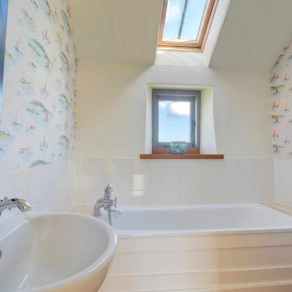 manchester-bathroom-fitters-66
