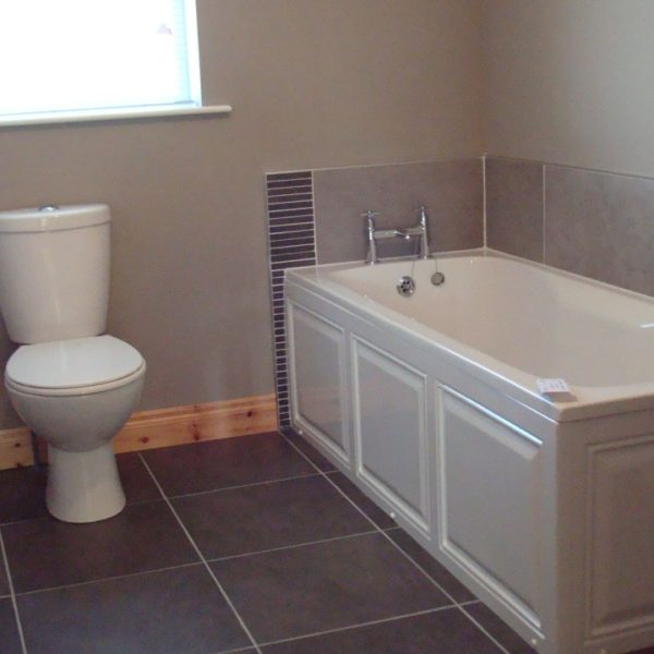 manchester-bathroom-fitters-67