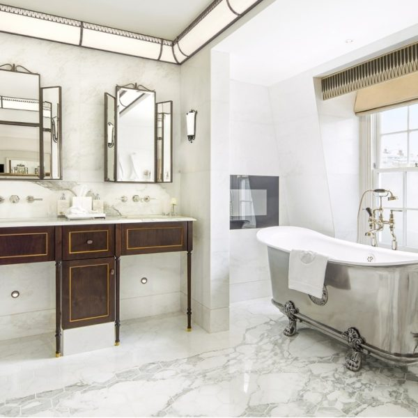 manchester-bathroom-fitters-7