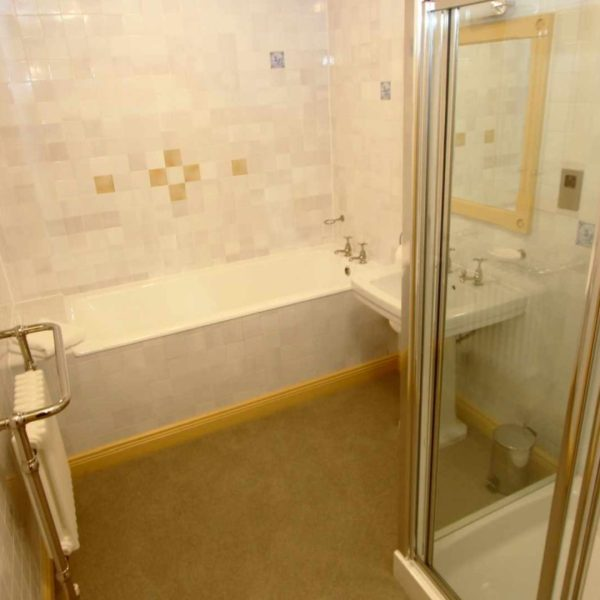 manchester-bathroom-fitters-70