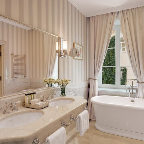 manchester-bathroom-fitters-71