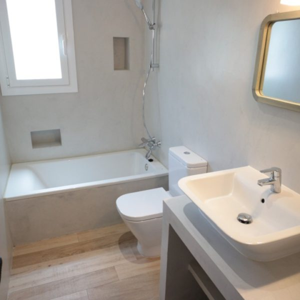 manchester-bathroom-fitters-72