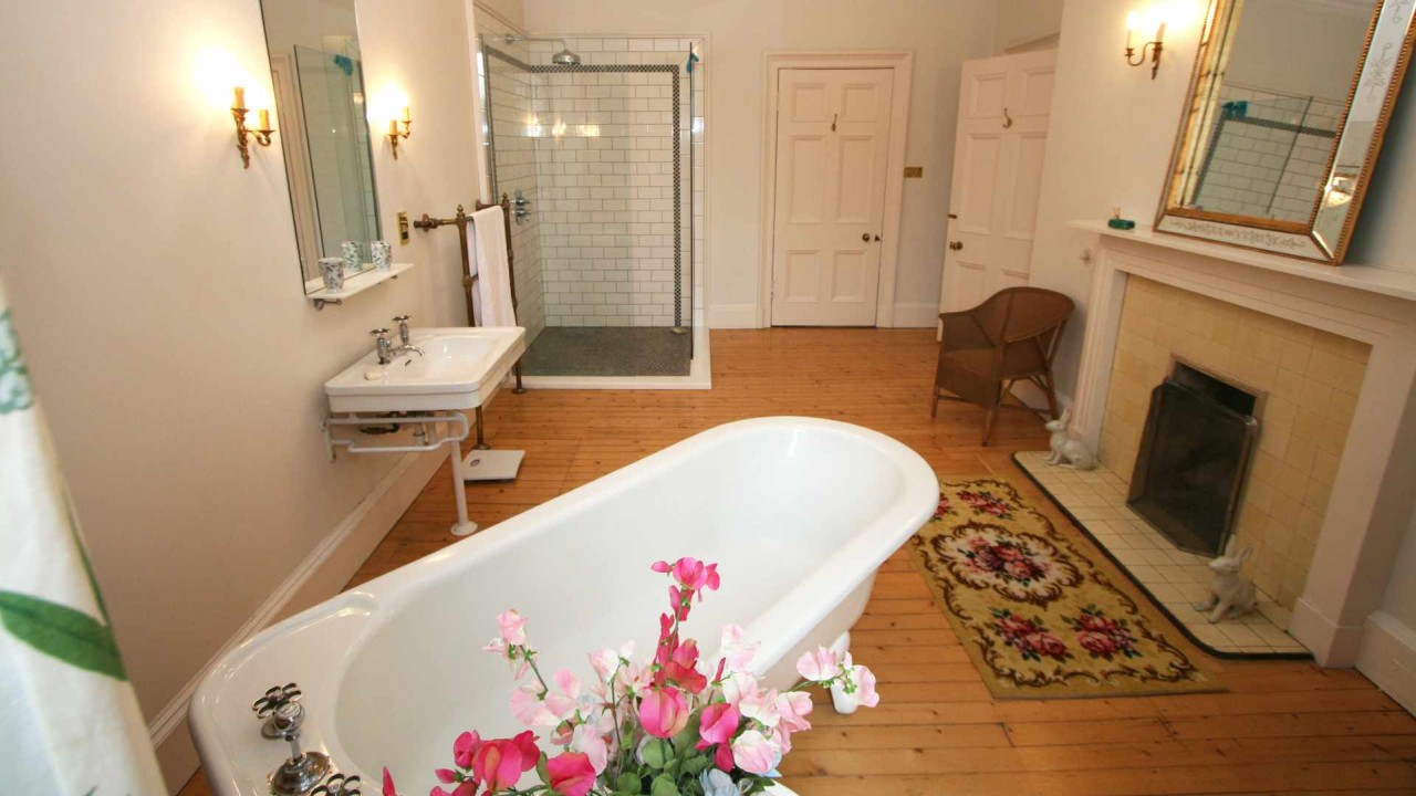 manchester-bathroom-fitters-73
