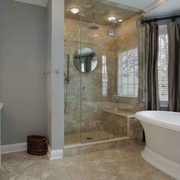 manchester-bathroom-fitters-74