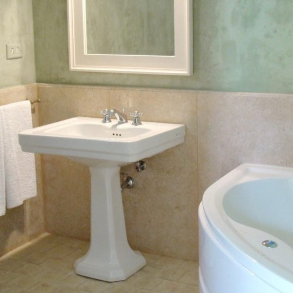 manchester-bathroom-fitters-75