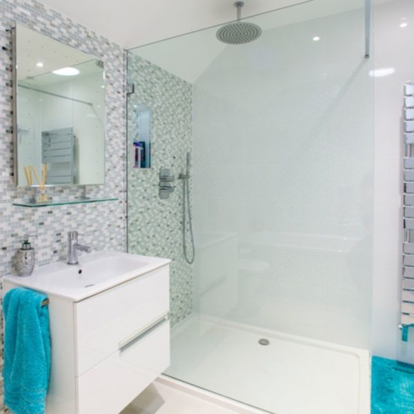 manchester-bathroom-fitters-8