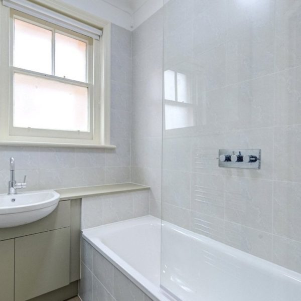 manchester-bathroom-fitters-9