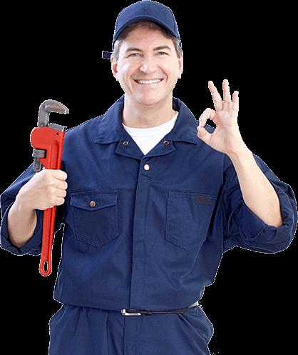 manchester-emergency-plumber